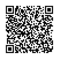 read secret garden online pdf