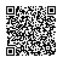QR link for Main Street