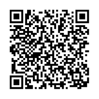QR link for The Mirror of the Sea
