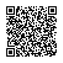 QR link for Catherine : A Story