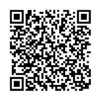 QR link for A Guide To the Hidden Wisdom of Kabbalah