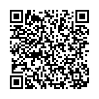 QR link for When the Sleeper Wakes