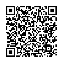 QR link for Moby Dick; Or the Whale