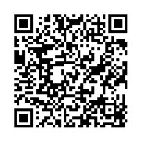 QR link for In the South Seas
