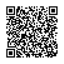 QR link for Directions to Adobe Fremont (Seattle) Campus