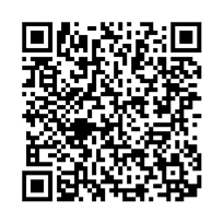 QR link for Network Publishing and Content Management