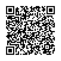 QR link for The Natural State, In the Words of U.G. Krishnamurti