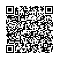 QR link for Desert Dreams