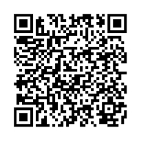 QR link for And Gulliver Returns Book I : Touchdown