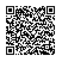 QR link for Cyclopedia of Economics