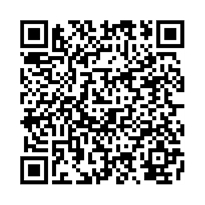 QR link for Empire and Wars