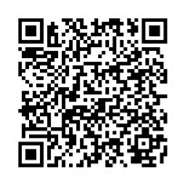 QR link for Links and Factoids