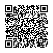 QR link for Bozo and the Storyteller