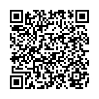 QR link for Deviation : Covenant