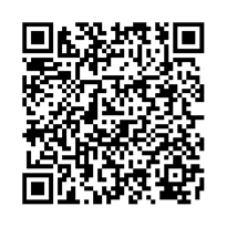 QR link for La Diplomato Kiu Ridis