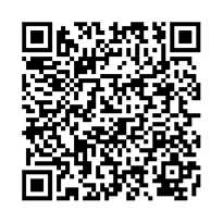 QR link for Canti