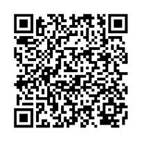QR link for The Early Mapping of Hawai'I