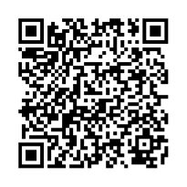 QR link for Hawaiian Language Imprints