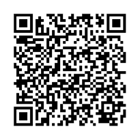 QR link for Life in Early Hawaii the Ahupuaa