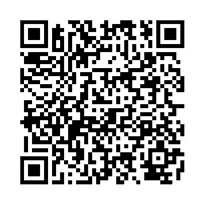 QR link for Resource Units in Hawaiian Culture