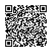 QR link for Ka Robina Gula (The Golden Robin)
