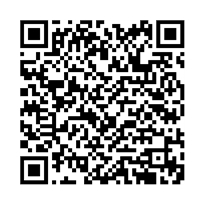 QR link for Surveying the Mahele