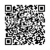 QR link for World Public Library Machine Translation Editions