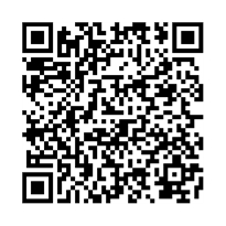 QR link for Death Ray Butterfly