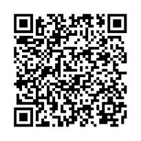 QR link for Entropic Quest