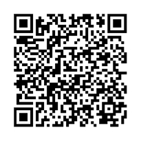QR link for Tiddlywink the Mouse