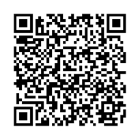 QR link for Too Far