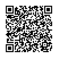 QR link for The Banjo Players Must Die