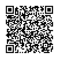 QR link for La Transformación