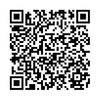 QR link for Dogs from Your Childhood & Other Unrealities