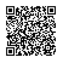 QR link for Listening Effectively