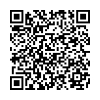QR link for Om Mandli. A Reply to 'Is This Justice?' by Om Radhe