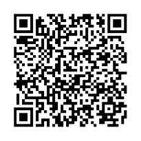 QR link for Smallholder Dairying in the Tropics