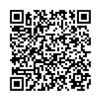 QR link for Sexology