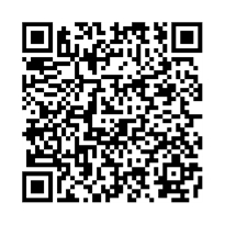 QR link for Troilus and Criseyde