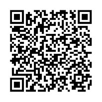 QR link for The Legend of Good Women