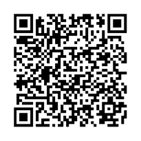 QR link for Thirty-Seven Poems of Stéphane Mallarmé
