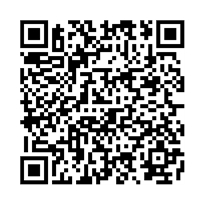 QR link for The Selected Poems of Johann Wolfgang von Goethe