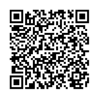 QR link for Book of Business, A Novel
