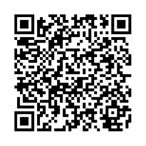 QR link for Rockets and People, Volume 1