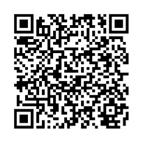QR link for A Beautiful Day