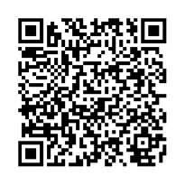 QR link for An Introduction to Working Animals