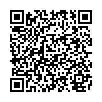 QR link for The Five Pillars of Relationships : Being the Creator of Your Own World: Being the Creator of Your Own World