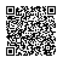 QR link for Christmas Magic for Children