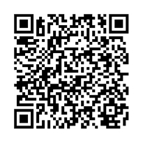 QR link for Vampire Music