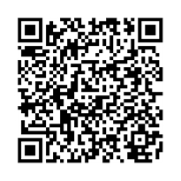 QR link for One Song Sets